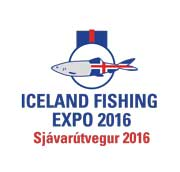 iceland fishing expo2016